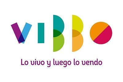 Vibbo empleo Madrid 2020