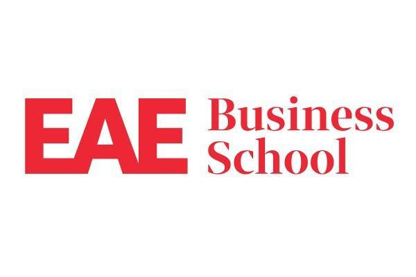 Masters MBA Madrid. EAE Business School