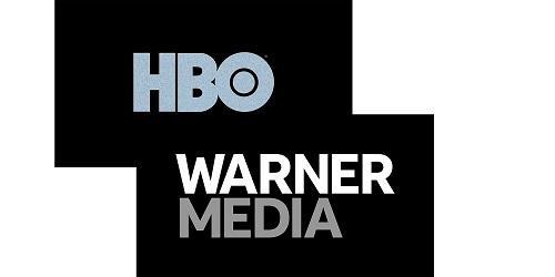 Qué es Warner HBO? Es una alternativa a Netflix?