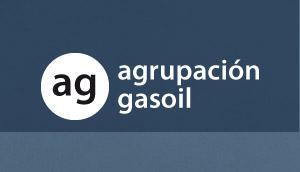 Agrupacion Gasoil precio calefaccion