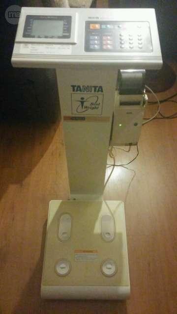 Dietista Titulada!!