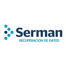 Recuperar datos movil y pendrive Serman